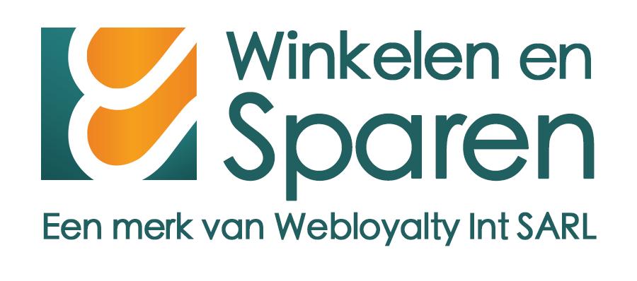 WS_logo_900