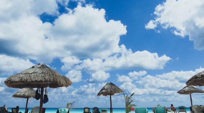 beach-923602_1280