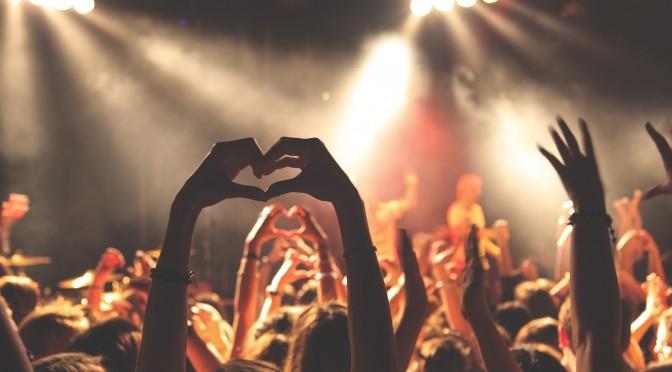 4 tips om je festivaltickets voordelig te scoren
