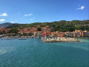 island Elba -1240512_640