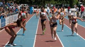 athletics-649644_640
