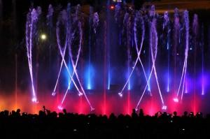 concert-674116_640